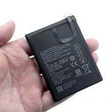 باتری هوآوی Huawei Enjoy 6