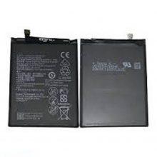 باتری هوآوی Huawei Enjoy 6s