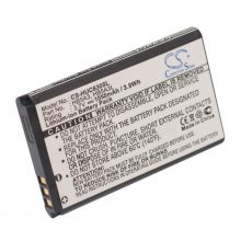 باتری هوآوی Huawei G5000 مدل HB5A3