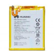 باتری هوآوی Huawei G8 مدل HB396481EBC