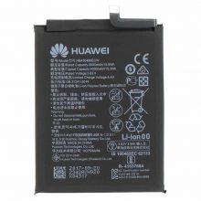 باتری هوآوی Huawei Mate 10 مدل HB436486ECW