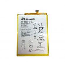 باتری هوآوی Huawei Mate 8 مدل HB396693ECW