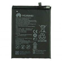 باتری هوآوی Huawei Mate 9 Pro مدل HB396689ECW