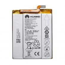 باتری هوآوی Huawei Mate S مدل HB436178EBW