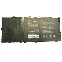 باتری هوآوی Huawei MediaPad 10 FHD مدل HB3S1