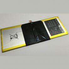 باتری هوآوی +Huawei MediaPad 10 Link مدل HB3X1