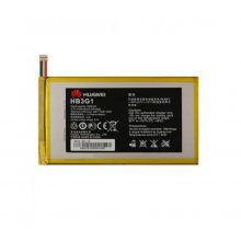 باتری هوآوی Huawei MediaPad 7 Vogue مدل HB3G1