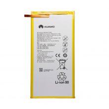 باتری هوآوی Huawei MediaPad M1 مدل HB3080G1EBC
