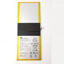باتری هوآوی Huawei MediaPad M2 10.0 مدل 12-HB3484V3EAW