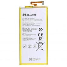 باتری هوآوی Huawei MediaPad M2 7.0 مدل HB3665D2EBC