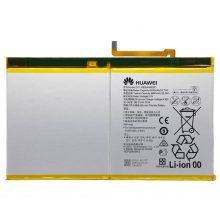 باتری هوآوی Huawei MediaPad M3 Lite 10 مدل HB26A5I0EBC