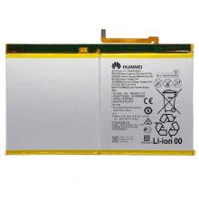 باتری هوآوی Huawei MediaPad T2 10.0 Pro مدل HB26A5I0EBC