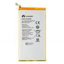 باتری هوآوی Huawei MediaPad X2 مدل HB3873E2EBC