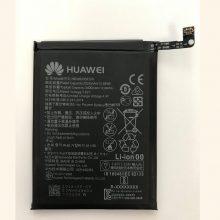 باتری هوآوی Huawei P20 Lite-Nova 3e مدل HB396285ECW
