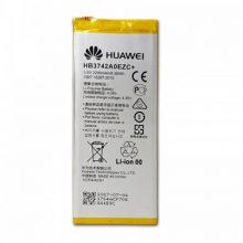 باتری هوآوی Huawei Y3 2017 مدل +HB3742A0EZC