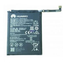 باتری هوآوی Huawei Y5 2017 مدل HB405979ECW