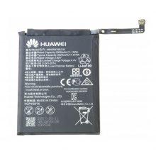 باتری هوآوی Huawei Y5 Prime 2018 مدل HB405979ECW