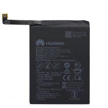 باتری هوآوی Huawei nova 2 مدل HB358687ECW
