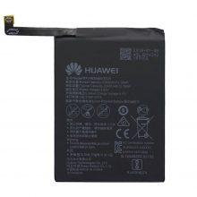 باتری هوآوی Huawei nova 2 plus مدل HB356687ECW