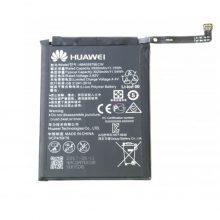 باتری هوآوی Huawei nova مدل HB405979ECW