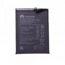 باتری هوآوی Huawei nova 3 مدل HB386589ECW