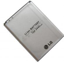 باتری ال جی LG F70 D315 مدل BL-54SH