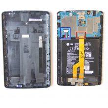باتری ال جی LG G Pad 7.0 LTE مدل BL-T12
