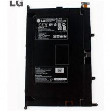 باتری ال جی LG G Pad 8.3 مدل BL-T10