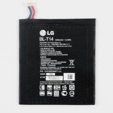 باتری ال جی LG G Pad 8.0 LTE مدل BL-T14
