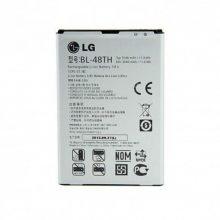 باتری ال جی LG G Pro Lite Dual مدل BL-48TH