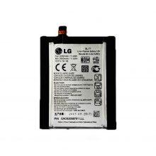 باتری ال جی LG G2 مدل BL-T7