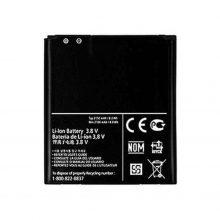 باتری ال جی LG Optimus TrueHD LTE P936