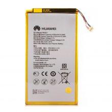 باتری هوآوی Huawei MediaPad 7 Lite مدل HB3G1