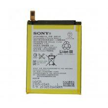 باتری سونی Sony Xperia XZ مدل LIS1632ERPC