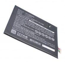 باتری لنوو Lenovo A10-70 A7600 مدل L11C2P32