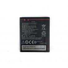 باتری لنوو Lenovo A2010 مدل BL253