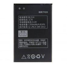 باتری لنوو Lenovo A316i مدل BL214