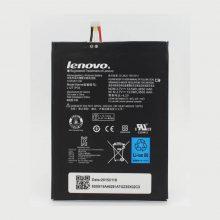 باتری لنوو Lenovo A5000 مدل L12T1P33