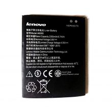 باتری لنوو Lenovo A6000 مدل A6000