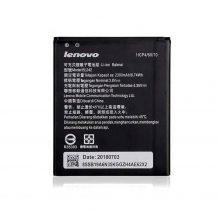 باتری لنوو Lenovo A6000 Plus مدل BL242