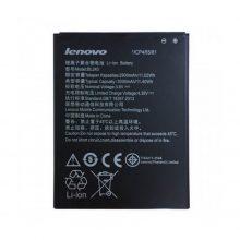 باتری لنوو Lenovo A7000 مدل BL243