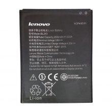 باتری لنوو Lenovo A7000 Plus مدل BL243