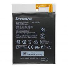 باتری لنوو Lenovo A8-50 A5500 مدل L13D1P32