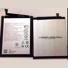 باتری لنوو Lenovo K5 play مدل BL289