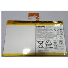 باتری لنوو Lenovo Tab 4 10 Plus مدل L16D2P31