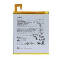 باتری لنوو Lenovo Tab 4 8 مدل L16D1P34