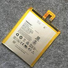 باتری لنوو Lenovo Tab 7 مدل L13D1P31