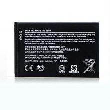 باتری مایکروسافت لومیا Microsoft Lumia 430 Dual SIM مدل BN-06