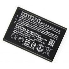 باتری مایکروسافت لومیا Microsoft Lumia 435 مدل BV-5J