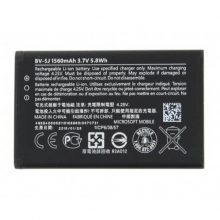 باتری مایکروسافت لومیا Microsoft Lumia 532 Dual SIM مدل BV-5J